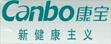 明信电器-乐虎国际官网康宝厨卫、乐虎国际官网康宝厨卫直销店